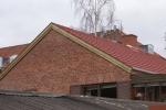 staaltag-decra-koebenhavn-2
