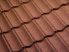 metrotile-quartz-terracotta
